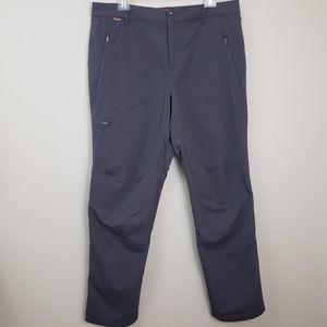 Merrell Select Dry Pants Size 36